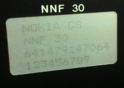 Nokia_NNF30_03.png