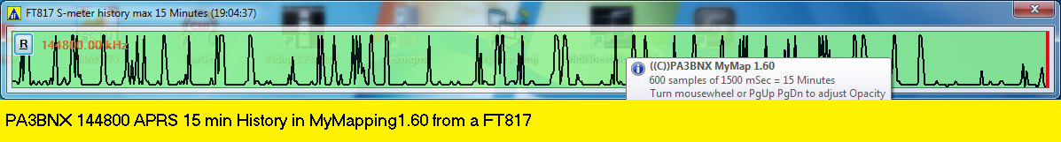 FT817 APRS.png