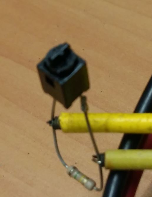 FT-480R front panel switch.jpg