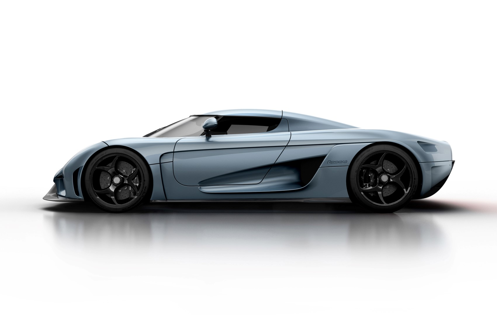 Koenigsegg_Regera_side1 (Large).jpg