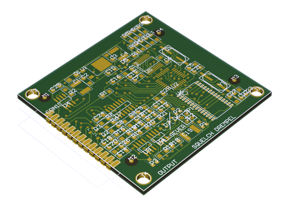 20120100_PCB.PNG