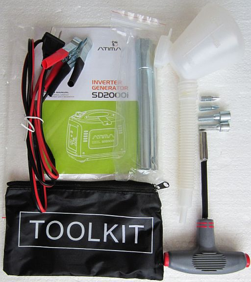 ATIMA SD2000i toolkit.jpg