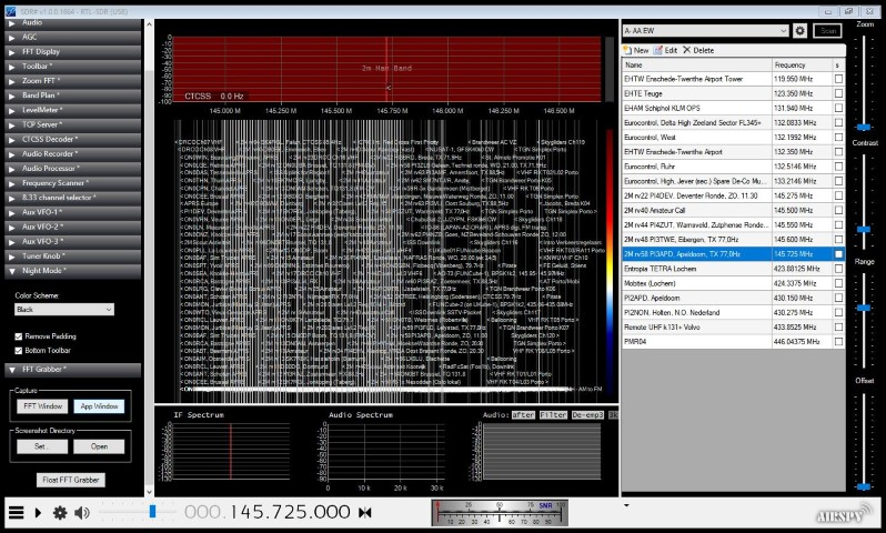 SDR-Sharp-1664_night.jpg