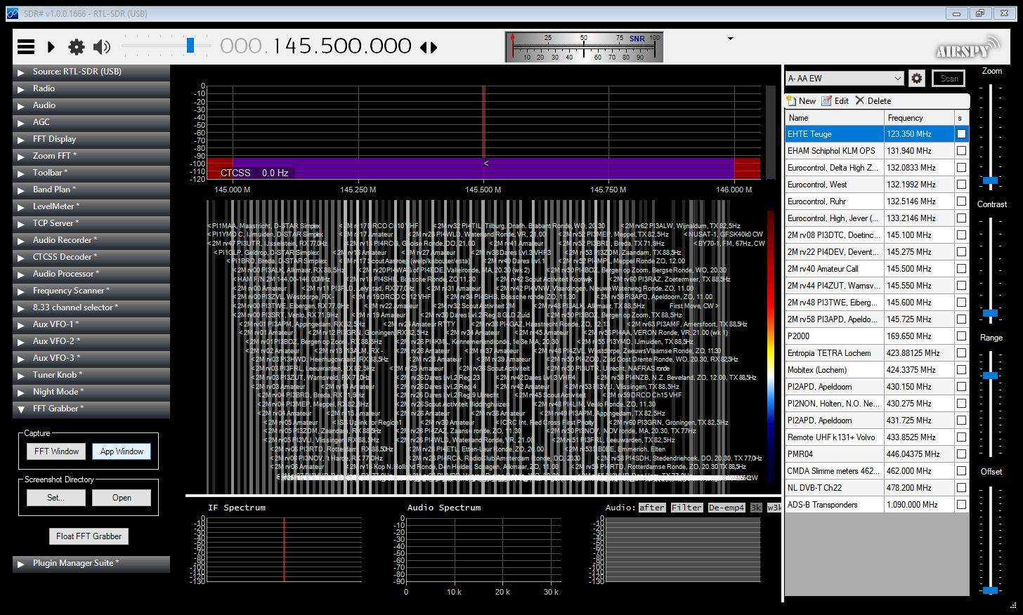 SDR-Sharp-Screen-Grab-17004205102018.jpg