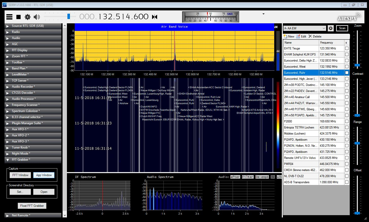 SDR-Sharp-Screen-Grab-16313705112018.jpg