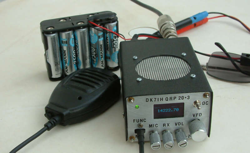 1_dk7ih_small_qrp_transceiver_2017_14mhz_ssb.png