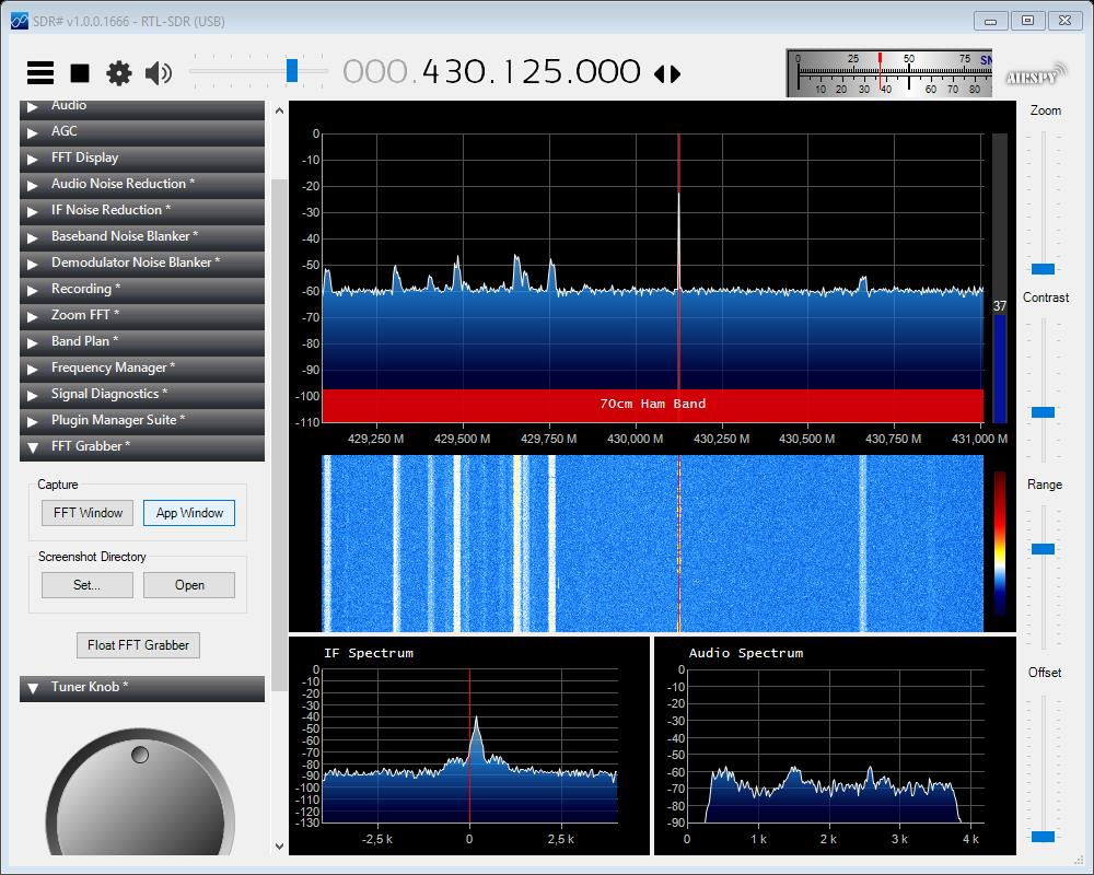 SDR-Sharp-Screen-Grab-11170105212018.jpg