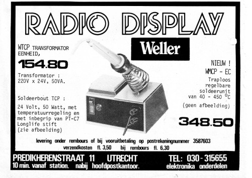 Weller Adv Display Nov79 kopie.jpg