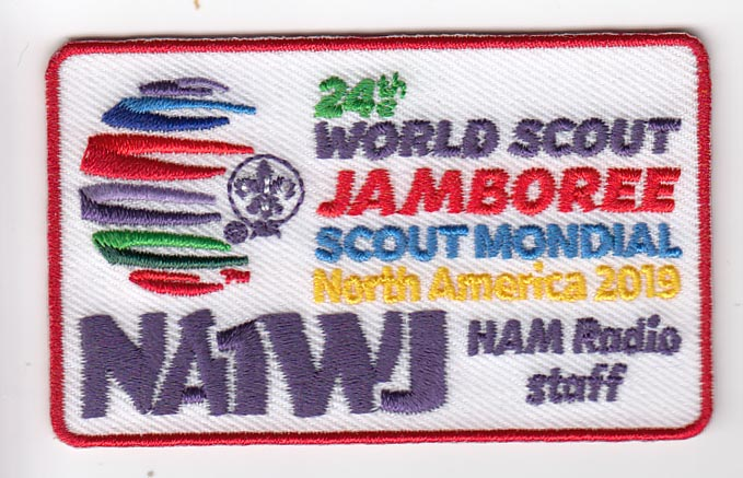 NA1WJ HAM Radio staff badge.jpg
