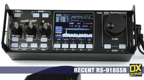 recent-RS-918SSB.jpg